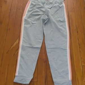 Brand new xl girl or petite women joggers